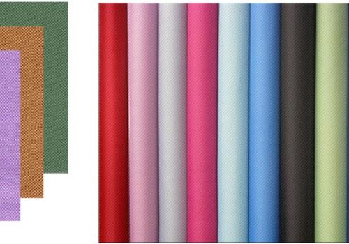 Ткани купить в воронеже 100 полиэфирная ткань